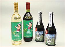 峰 竜太 オリジナル商品