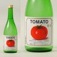 草笛 トマト焼酎